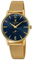 Festina Extra Collection horloge F20253/2