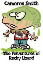 The Adventures of Rocky Lizard