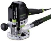 Festool - Bovenfrees OF 1400