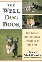 The Well Dog Book