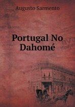 Portugal No Dahome