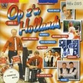 Op Z'n Hollands #2