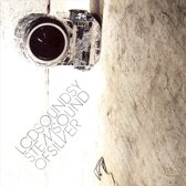 Lcd Soundsystem - Sound Of Silver (Usa)