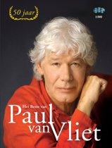 Paul Van Vliet - Het Beste Van 75 Jaar (In De Optocht Door De Tijd)