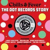 Various - Dot Records Story '55-'62