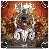 Keltenherz: Tarot