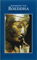 Woorden van Boeddha