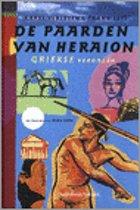 De paarden van Heraion