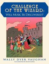Challenge of The Wizard
