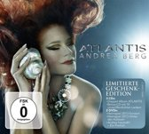 Atlantis (Geschenk Edition, 3Cd+2Dvd)