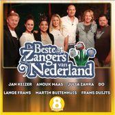 De Beste Zangers Van Nederland 8