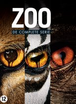 Zoo - Complete series