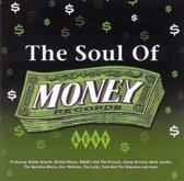 Soul Of Money Records -24