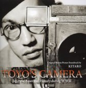 Kitaro - Toyo'S Camera
