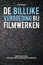 De billijke vergoeding bij filmwerken