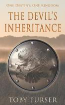 The Devil's Inheritance