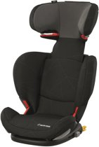 Maxi Cosi Rodifix Air Protect - Autostoel - Black Diamond