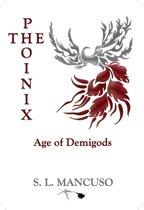 The Phoinix