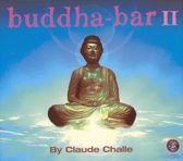 Buddha-Bar Vol. 2 By Claude Challe