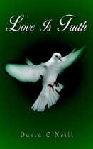 Love Is Truth