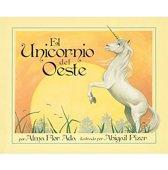 Unicorn of the West (Spanish Edition)