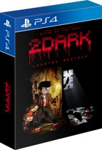 2Dark - Limited Edition - PS4