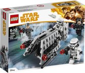 LEGO Star Wars Keizerlijke Patrouille Battle Pack - 75207