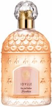 MULTI BUNDEL 2 stuks Guerlain Idylle Eau De Perfume Spray 100ml