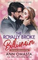 The Royally Broke Billionaire