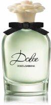 MULTI BUNDEL 4 stuks Dolce and Gabbana Dolce Eau De Perfume Spray 50ml