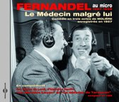 Lu Par Fernandel