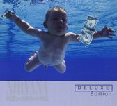 Nevermind (Remastered Deluxe Edition)