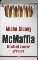 Mcmaffia