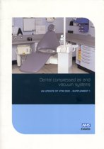 Dental Compressed Air and Vacuum Systems
