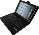 Xccess Detachable Bluetooth Keyboard Stand Case Universal 9
