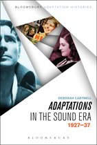 Adaptations in the Sound Era