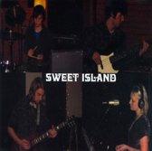 Sweet Island