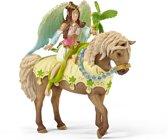 Surah In Feestjurk Te Paard