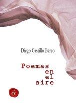 Poemas en el aire
