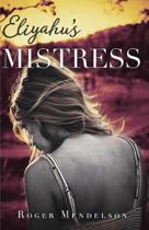 Eliyahu's Mistress