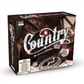 The Country: The Ultimate Collection