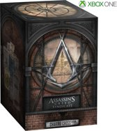 Assassins Creed: Syndicate - Charing Cross Edition - Xbox One