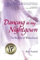 Dancing in My Nightgown