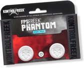 KontrolFreek FPS Freek Phantom thumbsticks voor PS4
