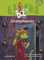 Boe!Kids - Drakentranen