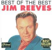 Best Of The Best Of Jim Reeves