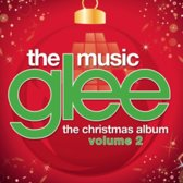 Glee: The Music, The Christmas