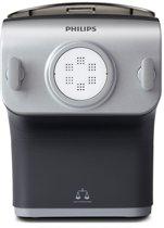 Philips Avance Collection Pastamachine HR2358/12
