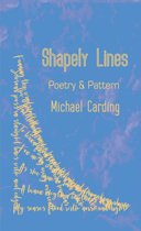 Shapely Lines