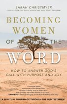 Becoming Women of the Word